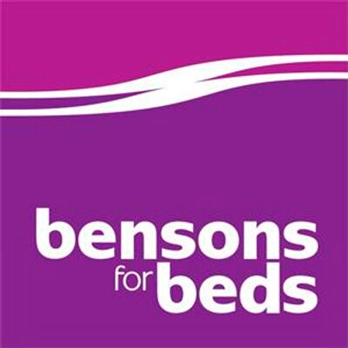 bensons-beds-logo