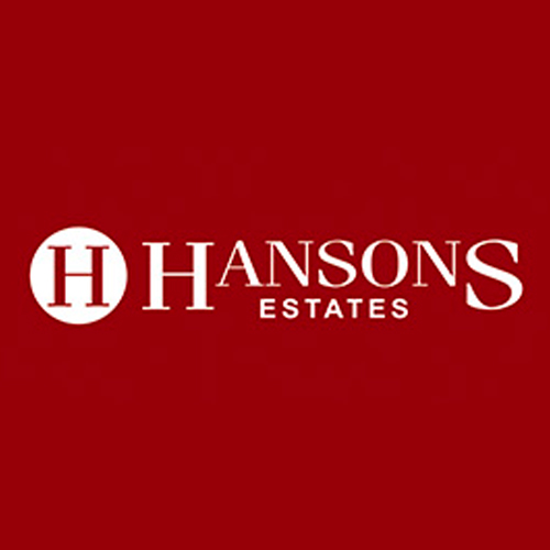 hansons-1